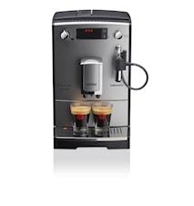 Espressomaskine Café Romantica 530