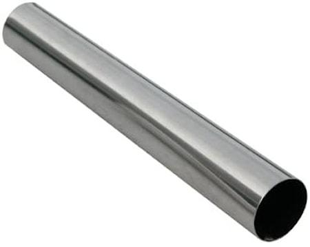 PASTRY-ROLL CORE Ø 2,5cm Rostfritt Stål