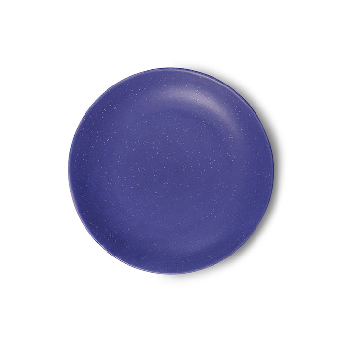 Bold & Basic Ceramics Lilla Asjett