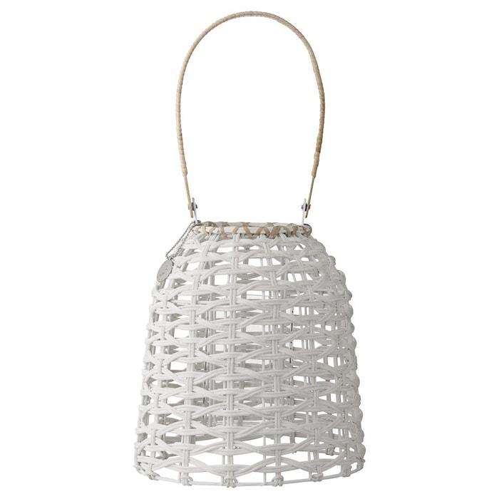 Lanterne Odesse 27 cm