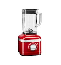 Artisan K400 Blender Red Metallic