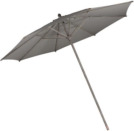 Portofino Parasoll