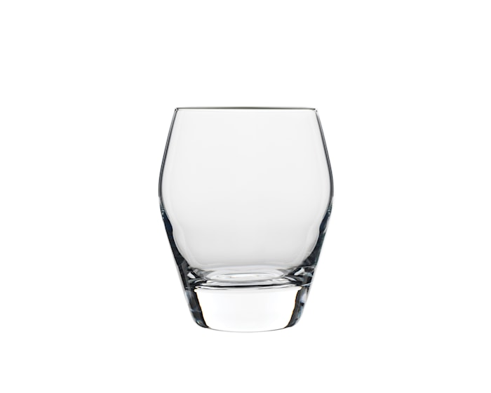 Prestige Whiskyglass 42cl klar
