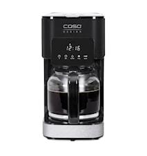 Kaffebryggare Taste & Style