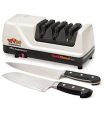 Knivslip Chef'sChoice™ M1520 2 steg EUR & Asiatisk vinkel