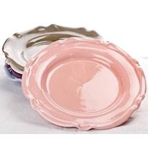 Provence Lautanen Rosa 25 cm