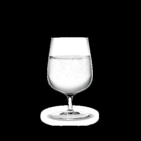 Bouquet Vandglas, 1 stk., 38 cl