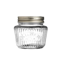 Opbevaringsglas Vintage KILNER