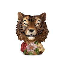 Vas Tiger