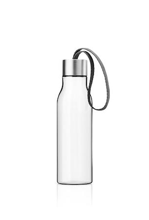 Grey Drikkeflaske, 0,5L