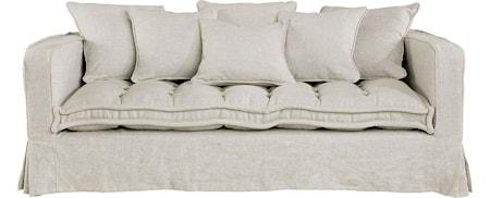 Bild på Greenwich soffa 2,5-sits