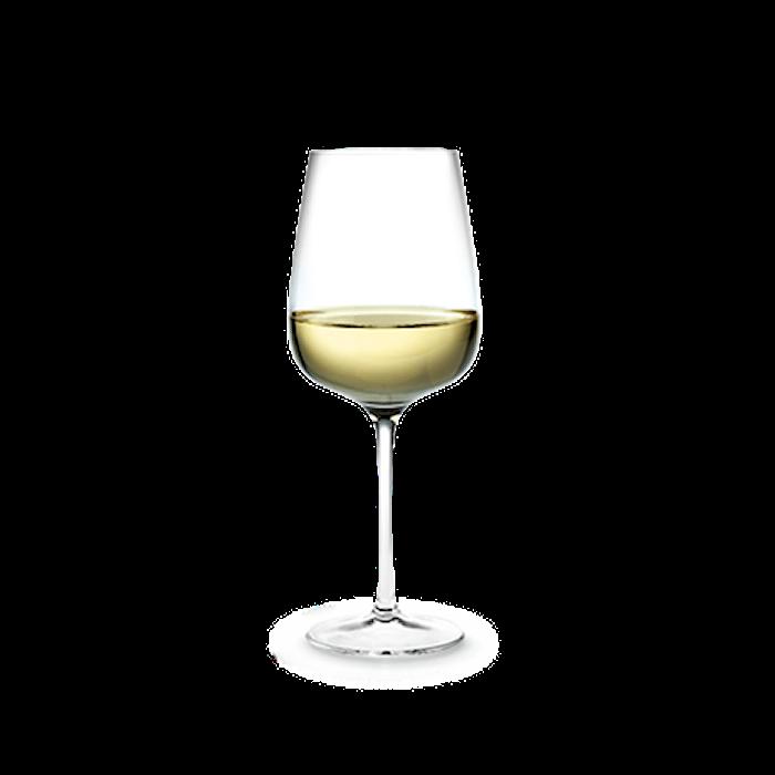 Bouquet Dessertvinsglas klar 32 cl 1 st