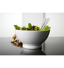 Aroma Salatsskål 23 cm