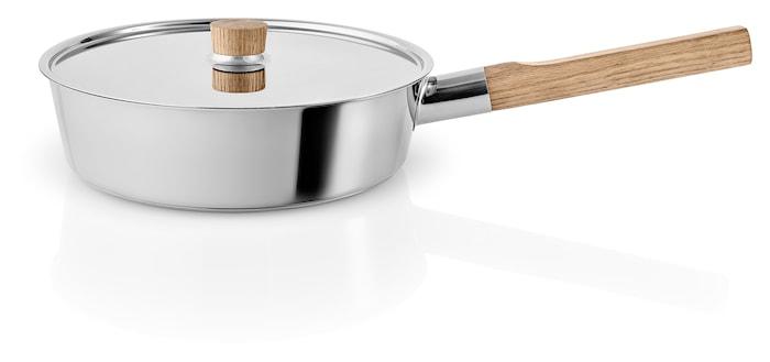 Traktørpande Ø24 Nordic Kitchen