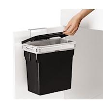 Sophink för Montering på Diskbänksdörr 10 liter