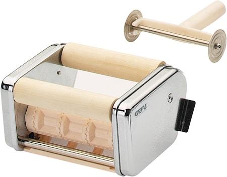 Pasta Perfetta Raviolitillbehör
