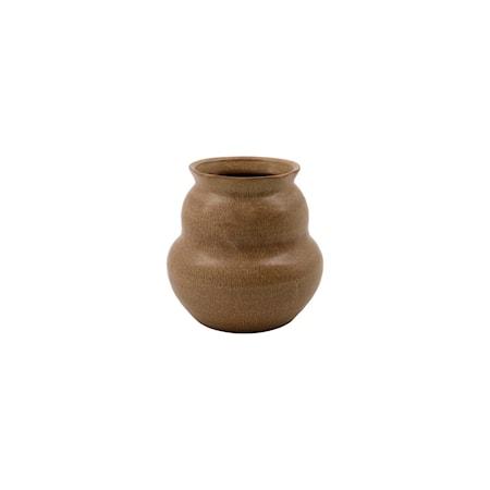 Vase Juno 15x15 cm