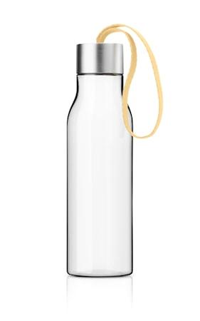 Dricksflaska 0,5l Lemon