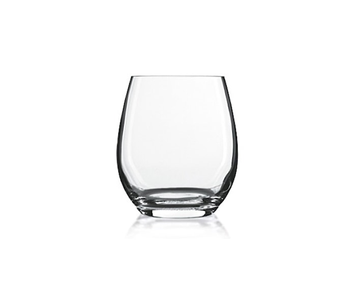 Palace Tumblerglas Klar 40 Cl 6-pack