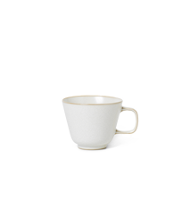 Sekki Coffee Dripper - Cream