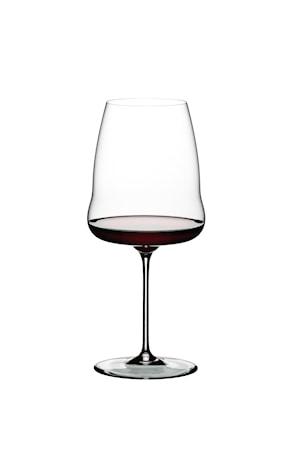 Winewings Syrah 1-pakkaus