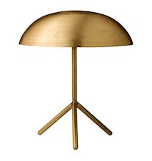 Pöytälamppu Kulta Metalli 35x40cm