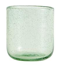 Marco Vandglas Grøn