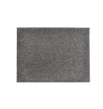 Bordstablett Filt Mörkgrå 40x30 cm