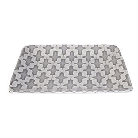 Abella Fad Cement 21,5x21,5 cm