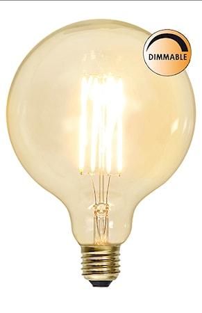 Ljuskälla 125 mm Filament