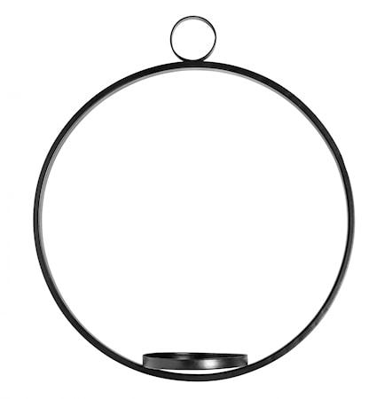 Lysholder Circle