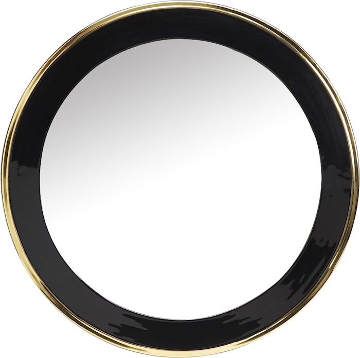 Blanka Peili Musta/Kulta 71cm