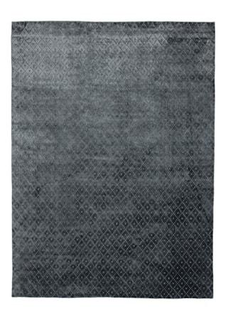 Livia Matta Blå 200x300 cm