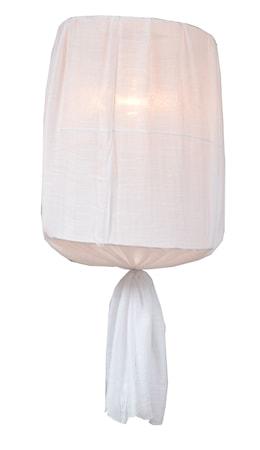 Khom Loy Lampskärm Offwhite BASIC 90 cm