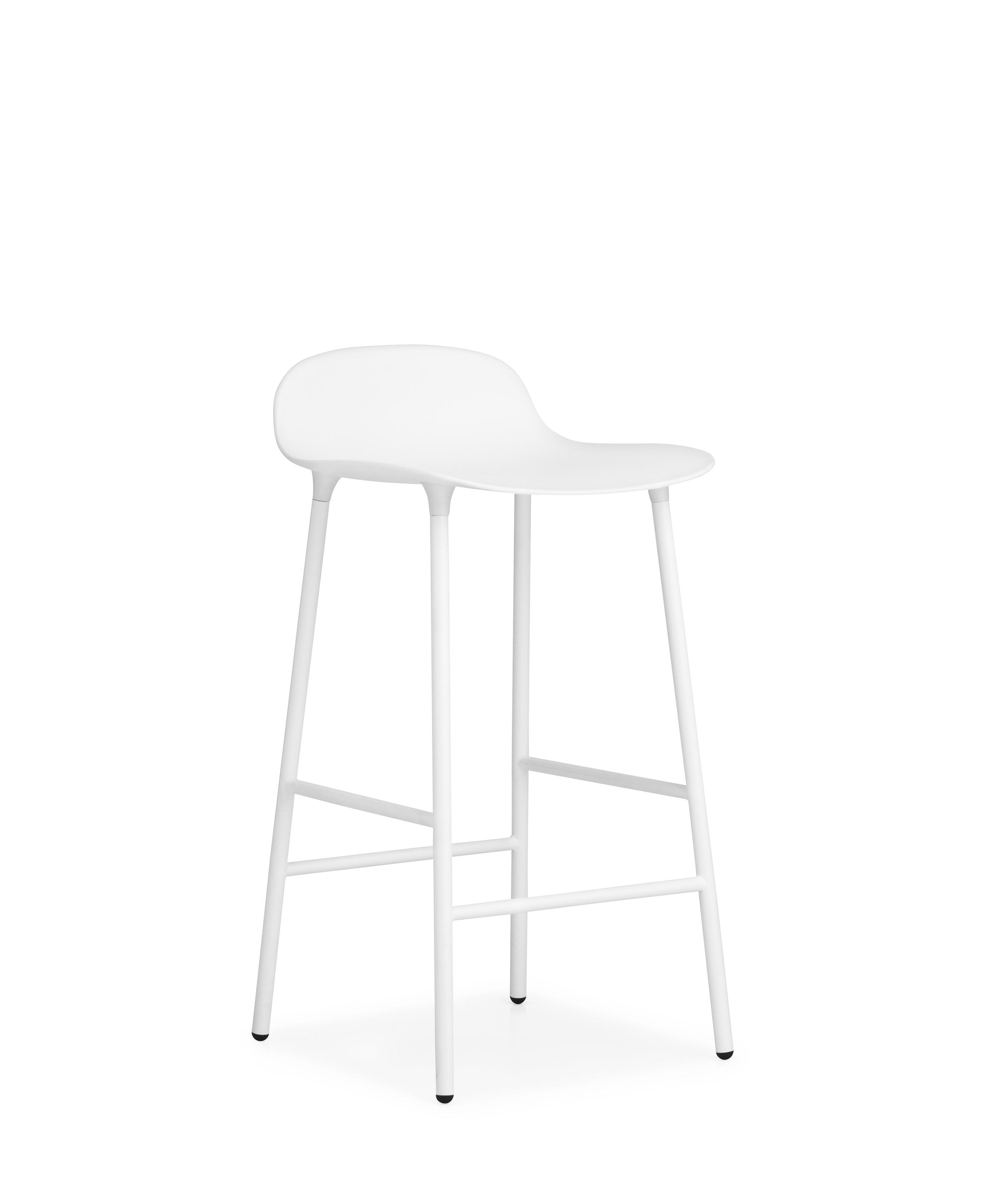 Höga Barstolar Stolar för köksö eller högre bord | Mobel.se
