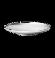 Tunes Kulho Ruostumaton Teräs Ø: 19,2 cm