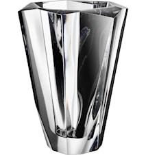 Precious Vase 23,5cm