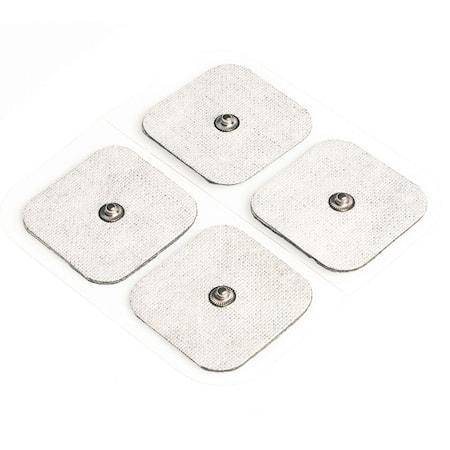 Beurer EM41 Elektroder