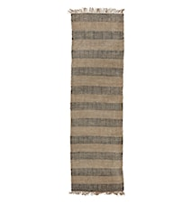 Tæppe Runella 70x240 cm