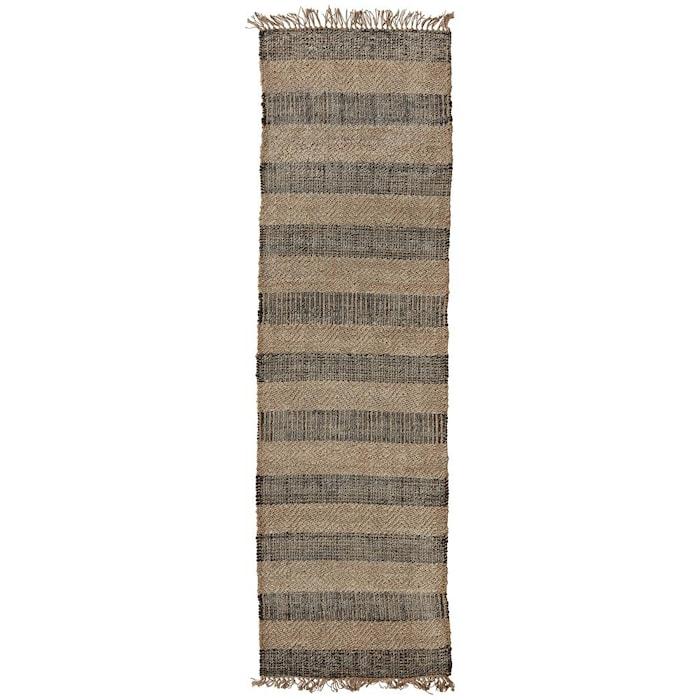 Teppe Runella 70x240 cm
