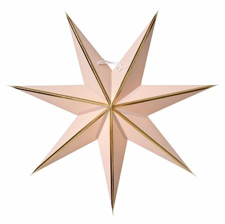 Julia Julstjärna Sage 100 cm