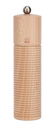 Esterel Pepparkvarn Natur 21 cm