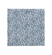 Ultima Thule Servetti 33 x 33 cm Sininen