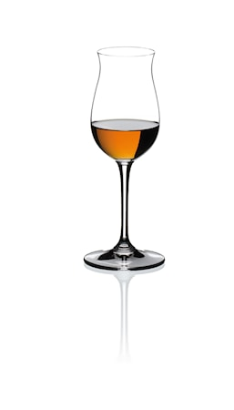Vinum Cognac Hennessy, 2-pack