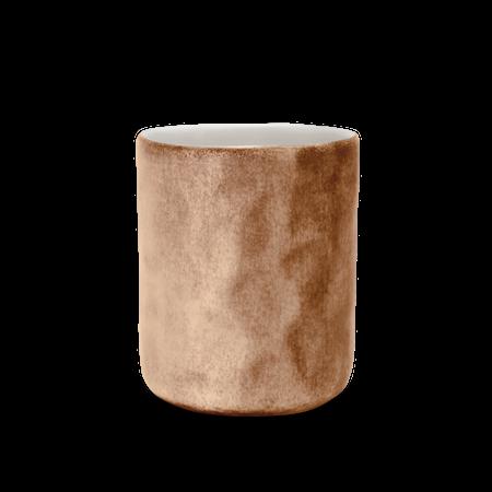 MSY Mugg Cinnamon 30 cl