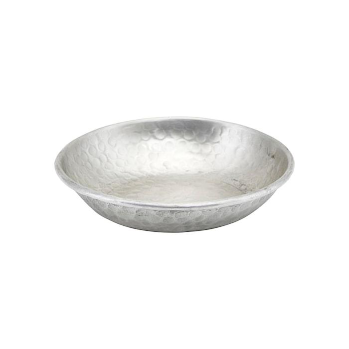 Brett Kollan Sølvfinish 16 cm
