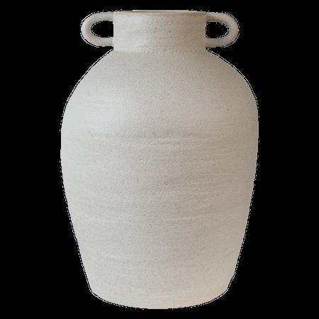 LONG Vas Mole Large