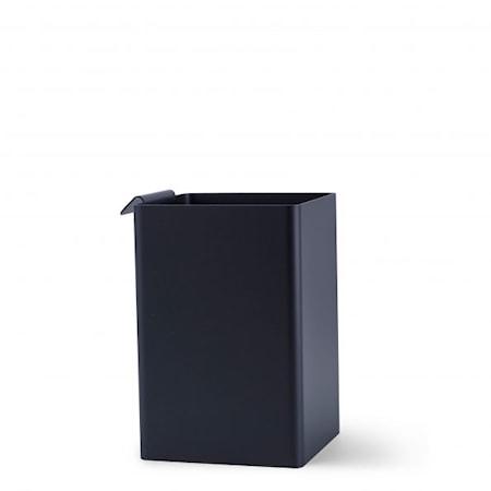 FLEX Box Large Svart