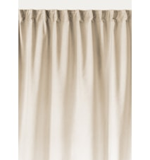 PAOLO CURTAIN PLEAT BAND 135X290 N-02