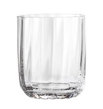 Drikkeglas Clear 35 cl